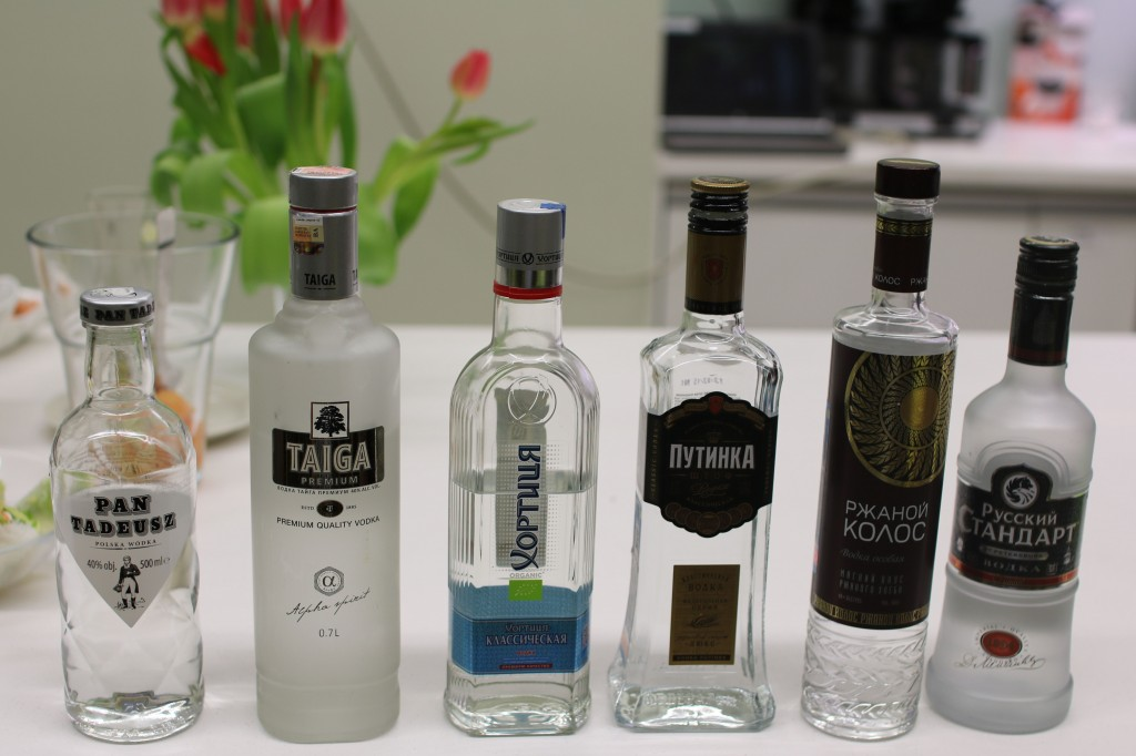 vodkatesti_RiittaIlonaHurmerinta