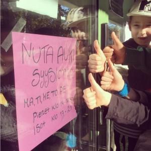 Nuta_auki