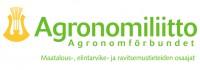 Agronomiliitto