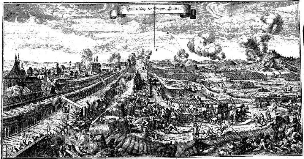 hakkapeliitat_1648