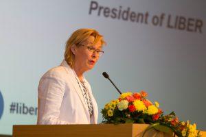 Kristiina Hormia-Poutanen