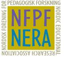 NFPF - NERA