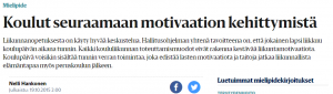 capture_hskirjoitus_motivaatio