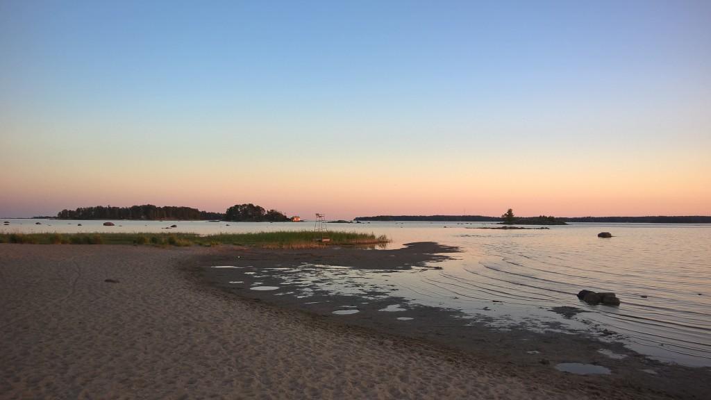 Gradupaja_Hiekkaranta_TuulaHannola