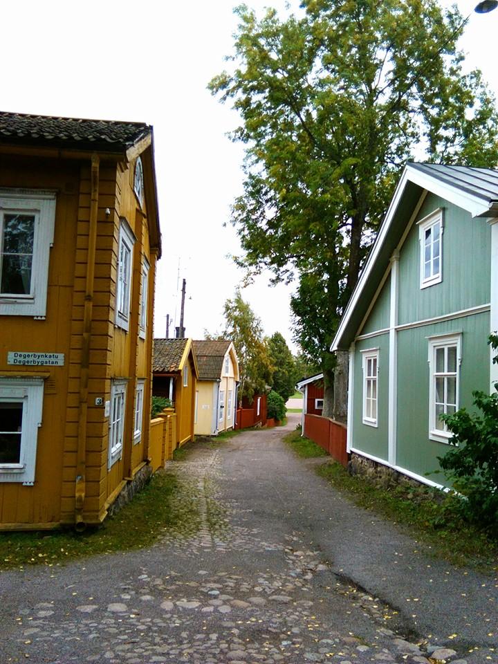 Loviisa_Degerbynkatu