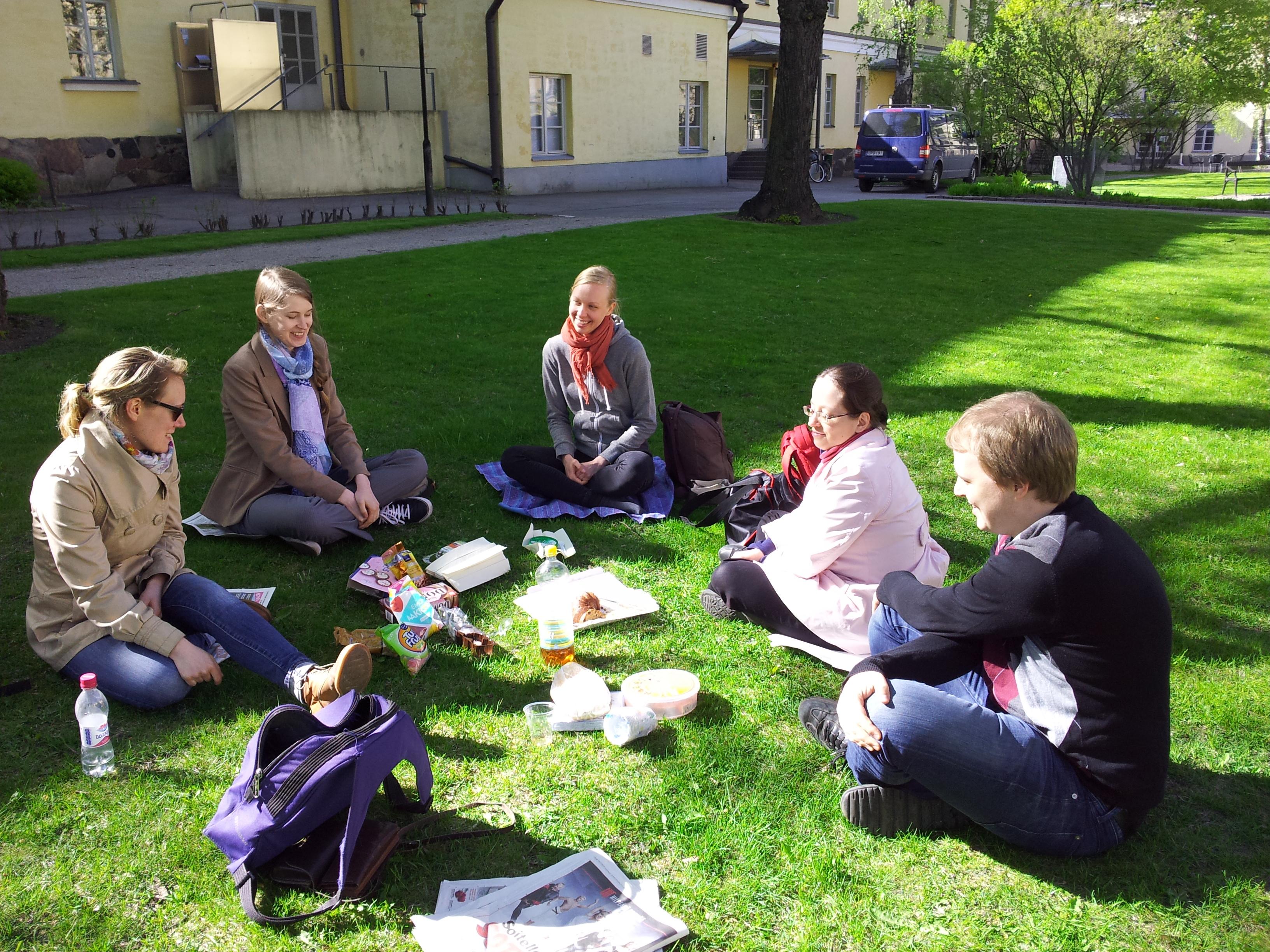 Kolmen_minuutin_piknik