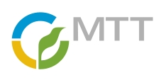 MTT Agrifood Research