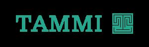 Tammi_logo