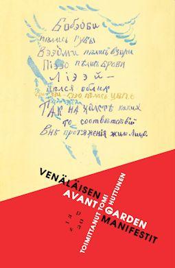 venalaisen-avantgarden-manifestit_kansi_255_poesia