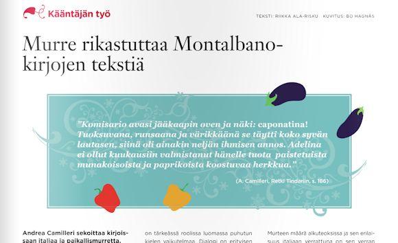 screenshot_messulehti_580