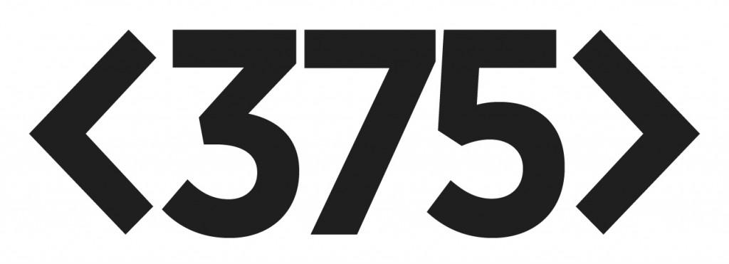 Luentosarja on osa Helsingin yliopiston 375-juhlavuoden ohjelmaa.