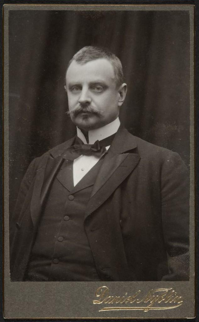 Kuva: Museovirasto