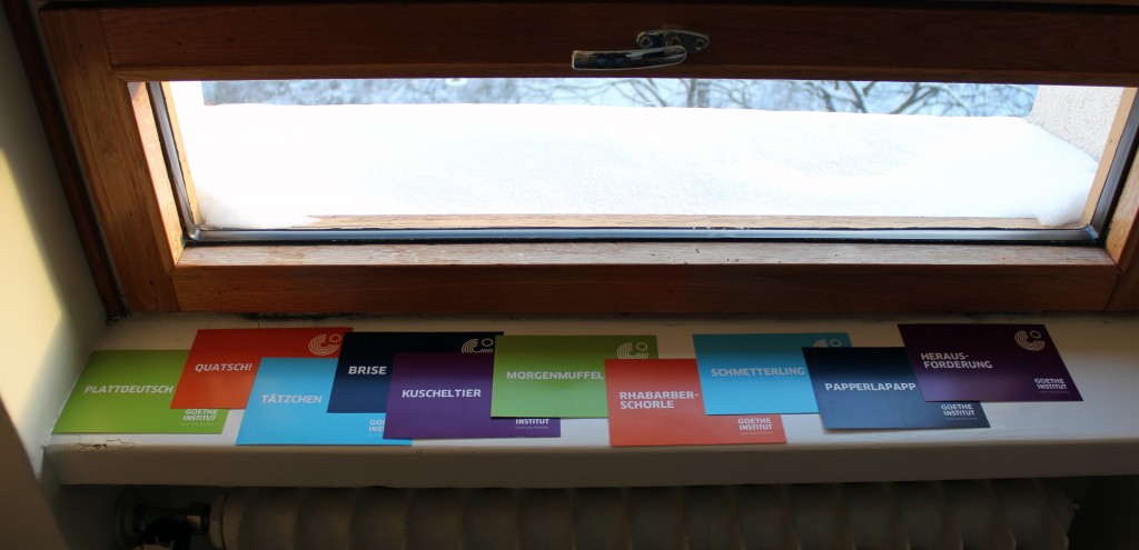 ikkunalaudalla-iso