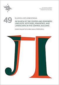 Slavica Helsingiensia 49