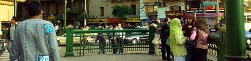 cairo-street.jpg