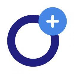 Tutkimustiedon avoin saatavuus – OpenAIRE Advance