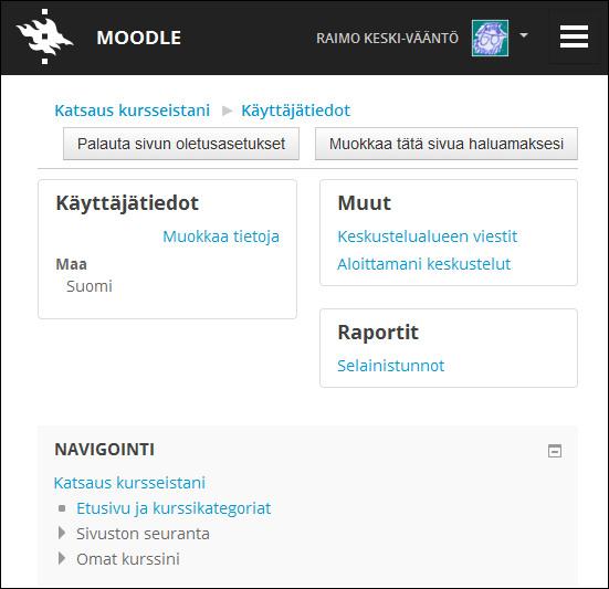 moodle2016_profiili_fi