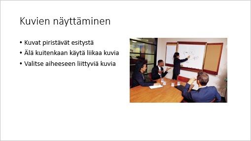 office2013_pp_harjoitus_2