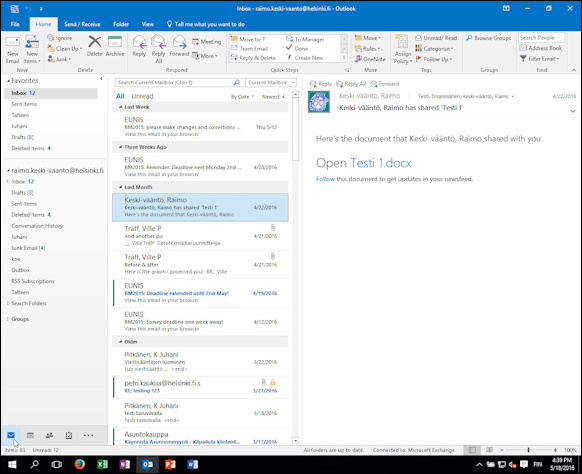 outlook16_inbox_small