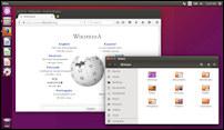 ubuntu15_pieni