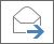 outlook2013_raimo_forwardedsymbol