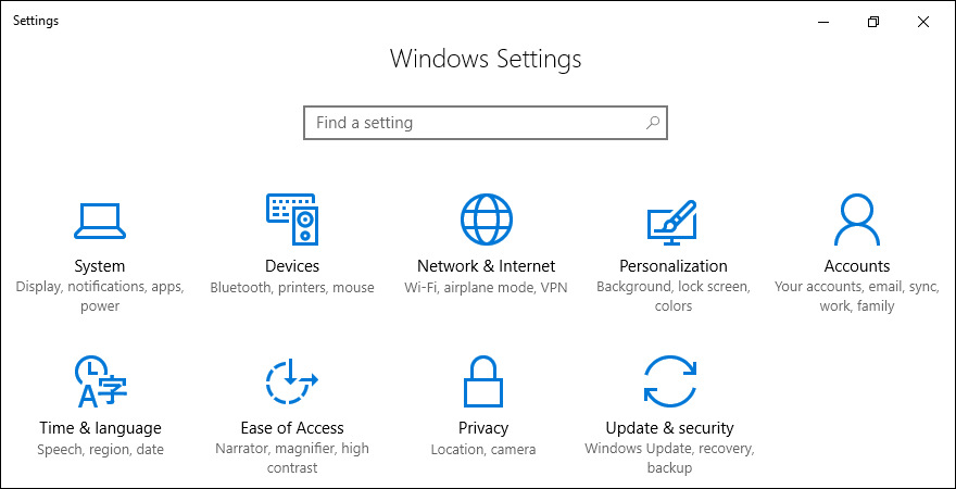 win10_settings
