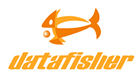 datafisher