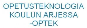 optek-logo