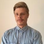 Antti _koskinen_promo