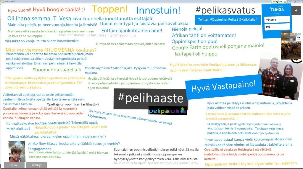 OPPIMINEN_PELISSA_flinga
