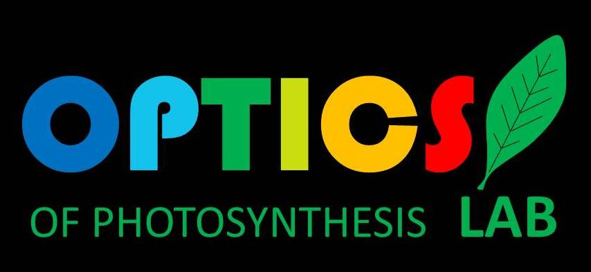 Optics Logo