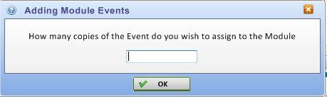 adding module events_ikkuna