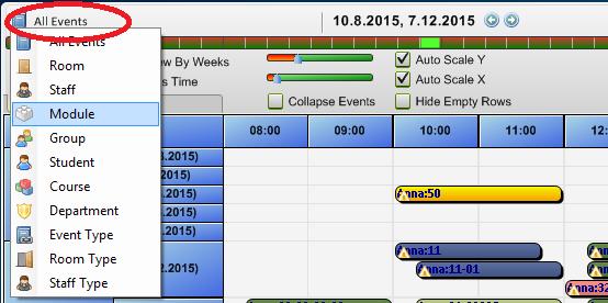 kuva timetablemuokkaus 2