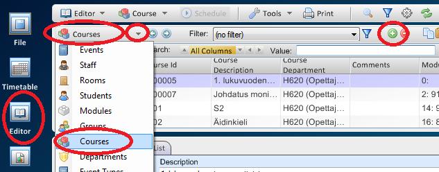 Courses_courses