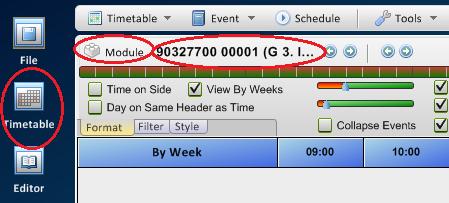 kuva timetable module tarkastelu 1