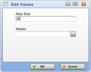 alloc-size