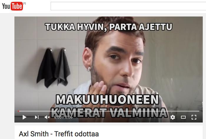 axl_smith_youtube