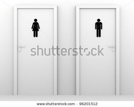 homo mensroom suku puoli
