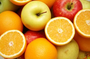 Apples-and-Oranges-Planetvisits