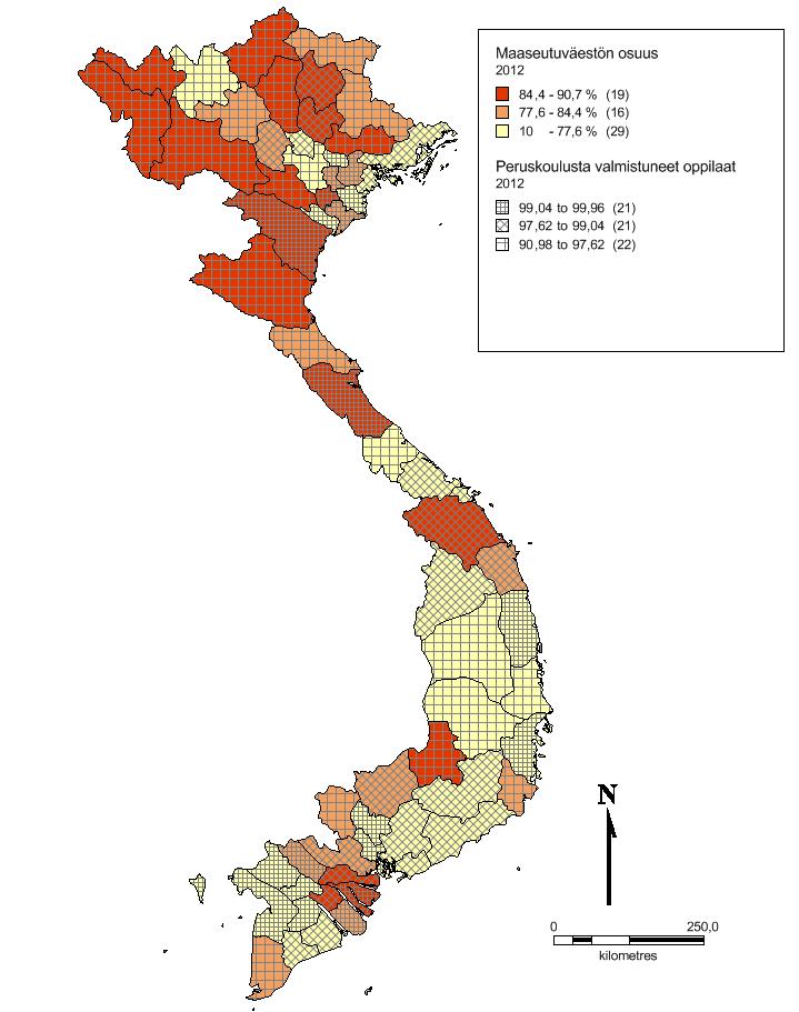 vietnamvalmiskartta2