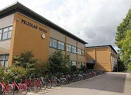 Peltolan_koulu