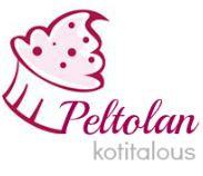 peltolan_kotitalous