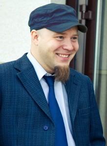DenisKuzmin
