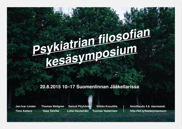 kesasymposium_v2_pieni
