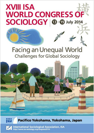 research in political sociology