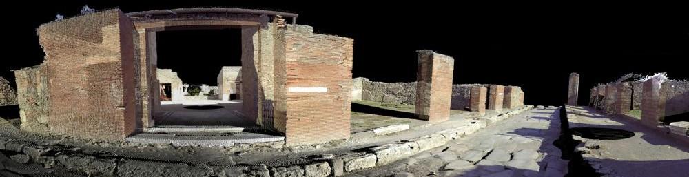 Expeditio Pompeiana Universitatis Helsingiensis