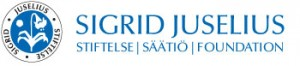 Sigrid Juselius Foundation