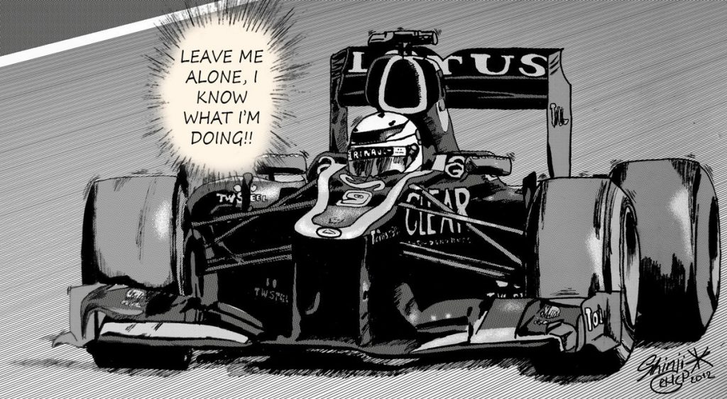 leave_me_alone___raikkonen_manga_2_by_shinjirhcp-d5lgjrd