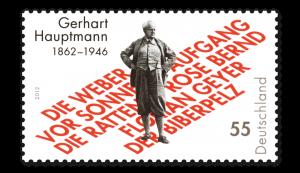 004582_BM_150_Gerh_Hauptman
