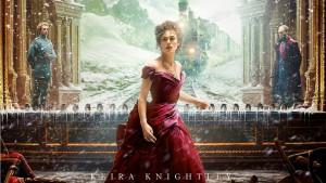 keira_knightley_as_anna_karenina_keira_knightley-1366x768